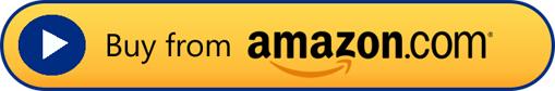 #1 Deck - Amazon Link