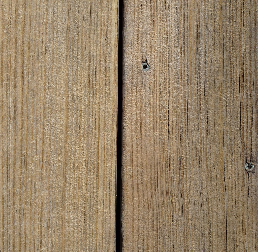 Deck-up-close