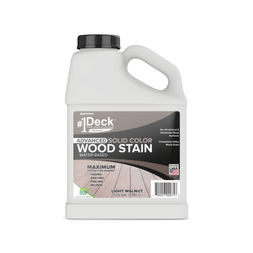 1deck-solid-stain-mockup-bottle